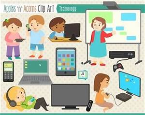 168 best images about Clip Art By Apples 'n' Acorns on ...