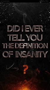 Insanity Workout Wallpaper | www.imgkid.com - The Image ...