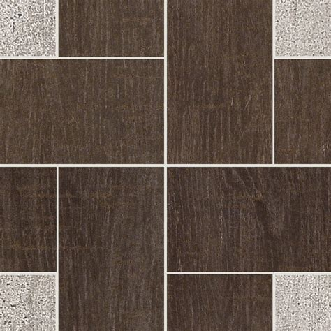 ceramic floor texture texture seamless wood concrete ceramic tile texture seamless porcelain texture seamless bamboo