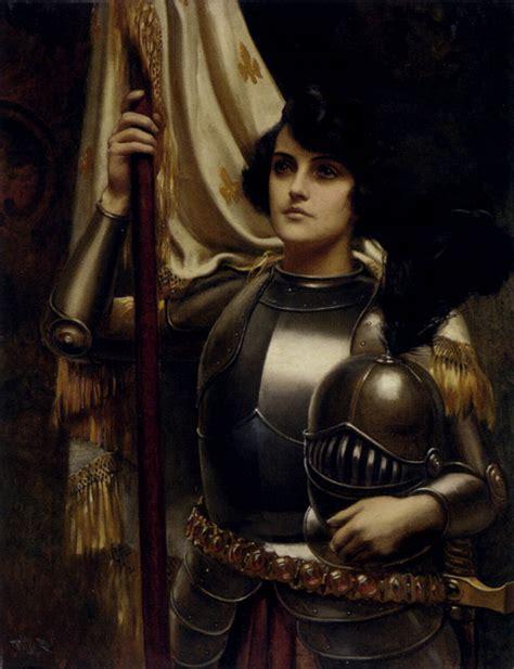 siege faucheuse file harold piffard joan of arc jpg