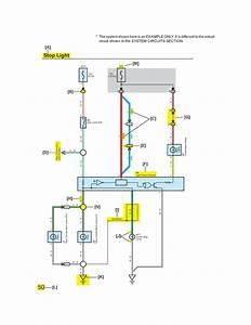 Toyota Workshop Manuals  U0026gt  Yaris L4
