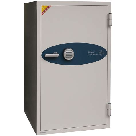 hager cabinets richmond ky fireproof wall safe home depot rtl verified waterproof