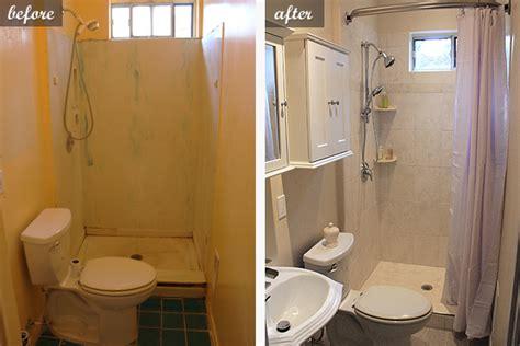 ideas for bathroom remodeling a small bathroom bathroom remodeling ideas for small bathrooms pictures