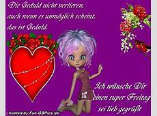 Freitags Sprüche Gruss Jappy Bild Facebook BilderGB