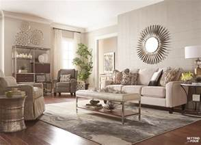 6 decor tips how to create a cozy living room setting for four