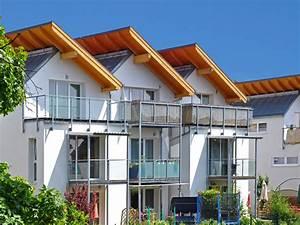 Anbau An Bestehendes Haus Vorschriften : dachformen walmdach pultdach satteldach ~ Whattoseeinmadrid.com Haus und Dekorationen