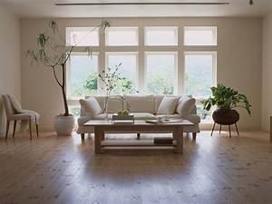 Laminate, Flooring, Pros, And, Cons