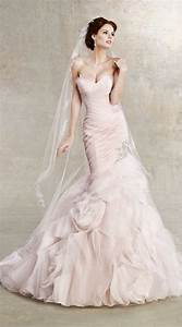Kitty chen 2013 bridal collection my dress of the week for Kitty chen wedding dresses