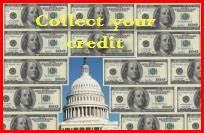 8000 dollar Tax Credit Count down in Phoenix Arizona