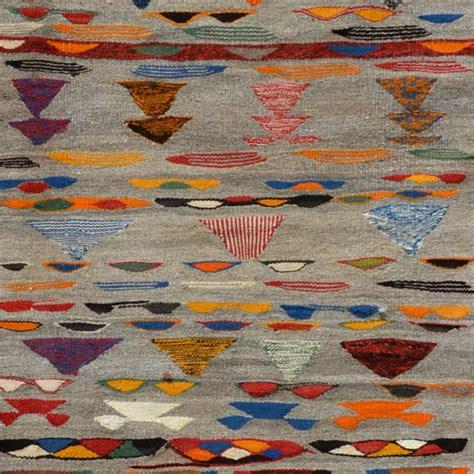 tapis berbere marocain prix tourcoing 2131 1800carwreck info 1