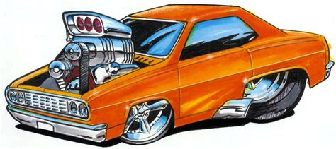 Cool Car Wallpapers Hd Drawings by Here Is A Collection Of Cars Drawed With Most Precision 16