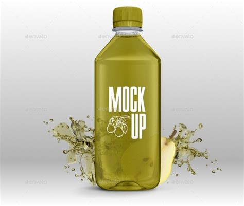 3,000+ vectors, stock photos & psd files. 21+ Waterbottle Mockups | FreeCreatives