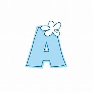 boy wall adhesive letters With adhesive alphabet letters