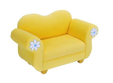 petit canape enfant petit fauteuil pour enfant pi ti li