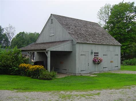 Barns And by Country Carpenters Inc House House