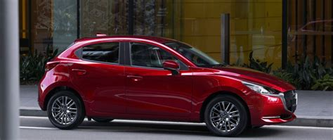 The mazda2 also carries the title of japan's car of the year for 2014. オーストラリアマツダがMAZDA2 2020年モデルの詳細を公開。 - つらつらとMAZDA