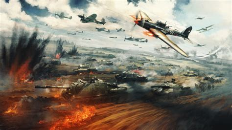 war thunder backgrounds war thunder 4k hd 4k wallpapers images