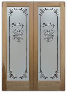 pantry doors page 2 of 16 sans soucie art glass With pantry door with glass etched