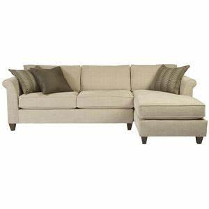 Ontario sectional sofas and furniture on pinterest for Small sectional sofa ontario