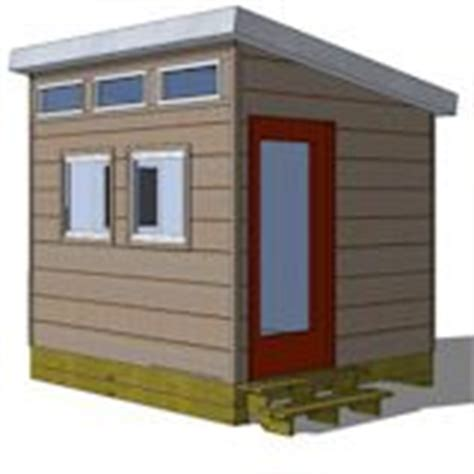 17 best images about 8x10 shed plans on lean to shed sheds and studio shed