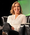 TIL that the current CEO of YouTube, Susan Wojcicki, is ...