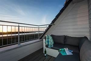 Wohnungen St Peter Ording : ferienwohnung in st peter ording am deich 16a ~ Yasmunasinghe.com Haus und Dekorationen