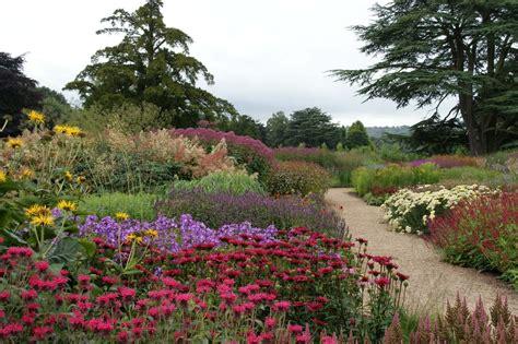 piet oudolf gardens piet oudolf distinct vision