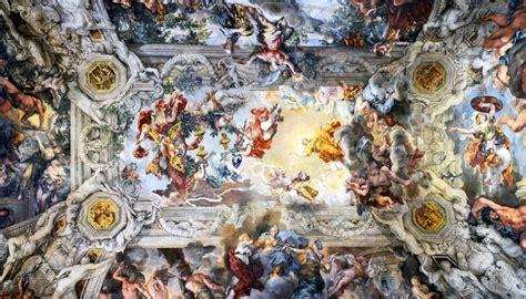 Arte barroca: O que é, principais características, obras