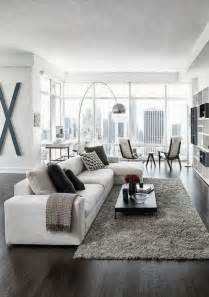 modern livingroom design 15 modern living room ideas