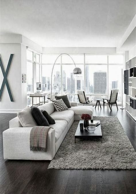 modern contemporary living room ideas 15 modern living room ideas