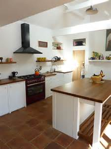 handmade kitchen islands tongue and groove kitchen handmade by henderson furniture brighton uk