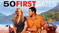 Watch 50 First Dates (2004) Free On 123movies.net