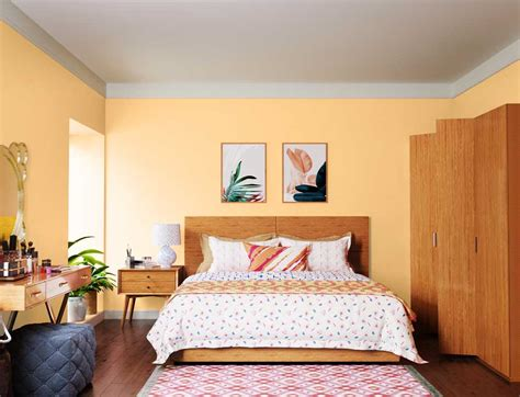 try martian sky house paint colour shades for walls