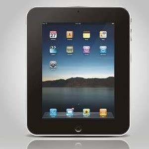 8 inch ipad reaches testing stage for 8 inch ipad reaches testing stage