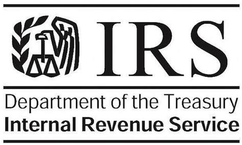 tax office audit the irs Irs