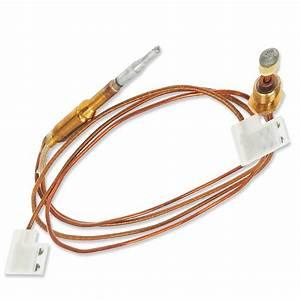 Heizung Online Vaillant : vaillant thermoelement 17 1189 vgh 5 xz mit abgassensor ebay ~ Watch28wear.com Haus und Dekorationen