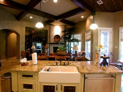kitchen family room ideas this is the page