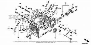 honda outboard 4 stroke small engine imageresizertoolcom With small engine fuel pump diagram