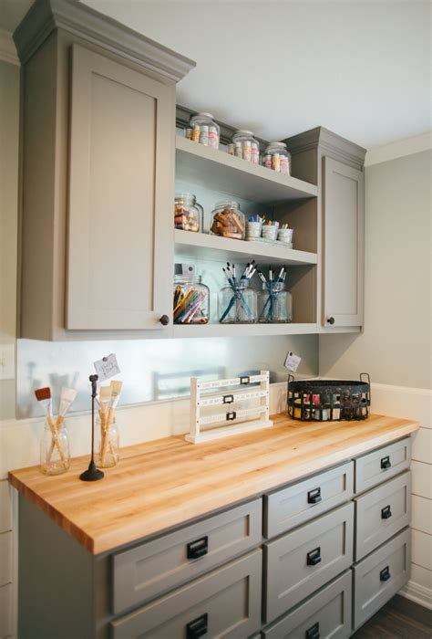 fixer kitchens house and woodworking