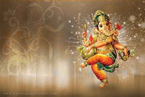 images of lord ganesha download free