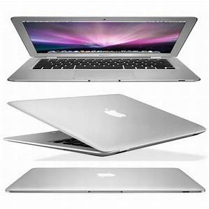 Apple laptop prices in pakistan | Latest laptops | Pinterest