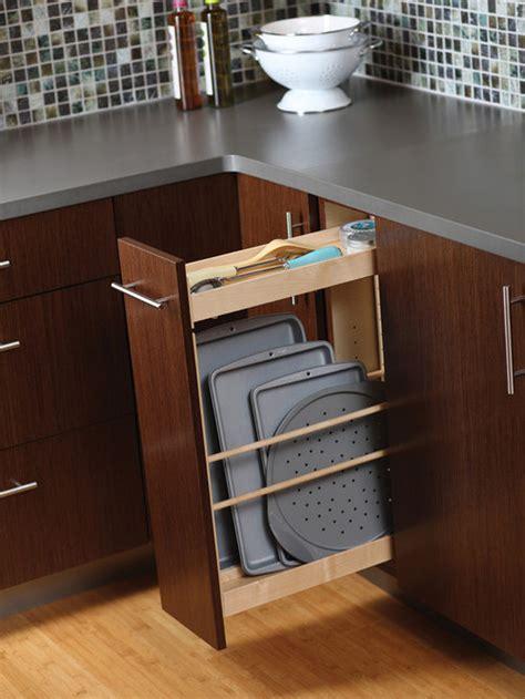 cookie sheet baking storage pan kitchen save email