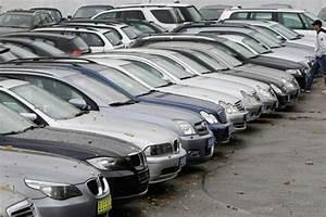 Vente Voiture En L état : une escroquerie sur les voitures d 39 occasion floue l 39 tat ~ Gottalentnigeria.com Avis de Voitures
