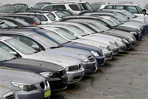 Acheter Vehicule En Allemagne : achat voiture occasion allemagne particulier ~ Gottalentnigeria.com Avis de Voitures