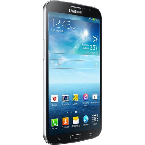 samsung mega phone samsung galaxy mega 6 3 i9200 mobile phones