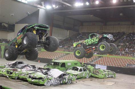 monster truck show boston monster truck photos toughest monster truck tour erie 2012