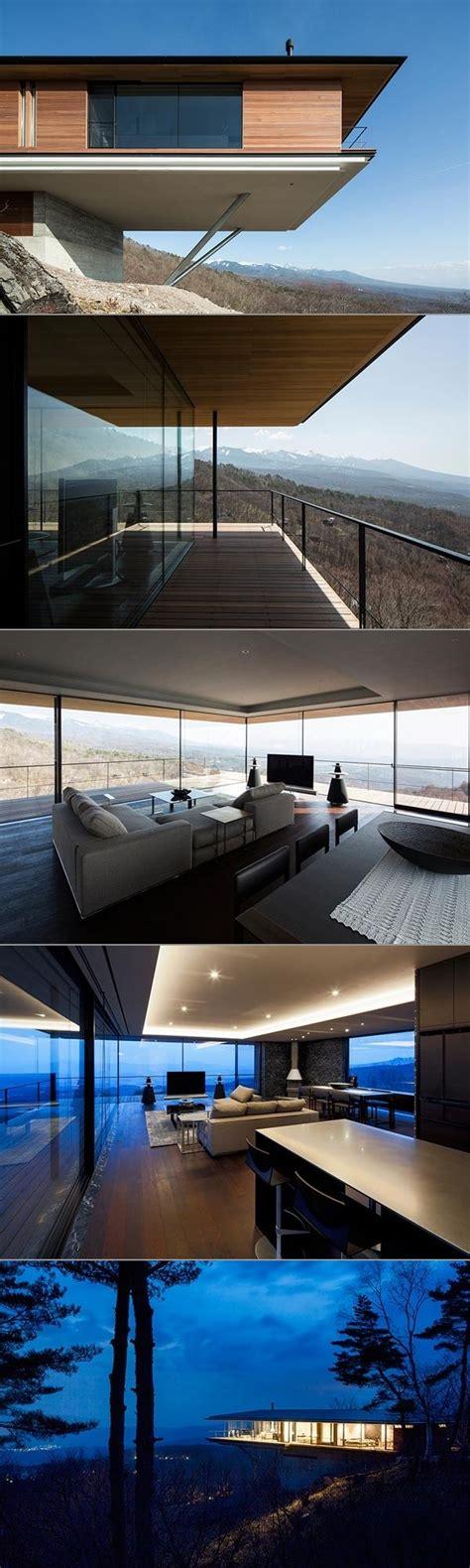 Moderne Häuser Innenausstattung by Pin Scrapmemories Tanja Troglauer Auf House