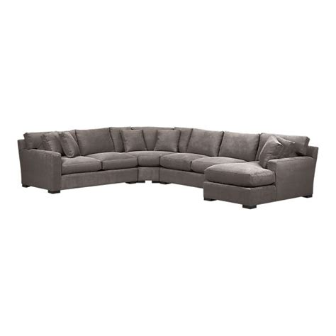 crate and barrel axis sofa cleaning crate and barrel barrels and crates on