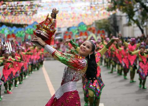 Sinulog Travel Guide: 7 Amazing Places To Visit in Cebu