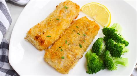 Haddock is a flakey white fish from the cod family with firm flesh and a mild flavor. Haddock Snack - Norwegian Haddock Stockfish From Lofoten Sea Gold Protein Snack With Omega 3 ...
